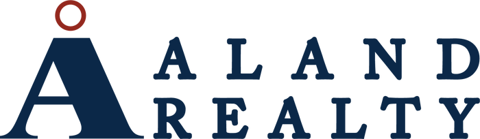 Link to The Aland Realty Group homepage